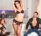 Pretty Little Playthings - Daring Sex 2