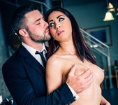 Julia de Lucia - The Girlfriend Experience 3