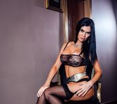Jasmine Jae - The Girlfriend Experience 3