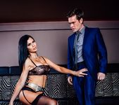 Jasmine Jae - The Girlfriend Experience 6