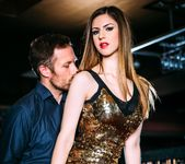 Stella Cox - The Girlfriend Experience 5