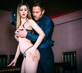Stella Cox - The Girlfriend Experience 9