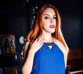 Amarna Miller - The Girlfriend Experience 2