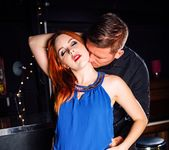 Amarna Miller - The Girlfriend Experience 3