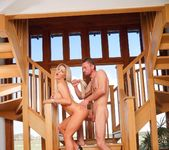 Sienna Day - Hot Wife Confessions 12