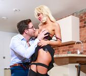 Tia Layne - Hot Wife Confessions 2