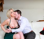 Karlie Simon, Billy King - Hot Wife Confessions 2