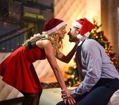 Kiara Lord, Totti - Kendo's Merry Christmas 4