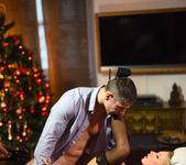 Kiara Lord, Totti - Kendo's Merry Christmas 8