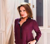 Silvia Lauren, Totti - Explicit MILF 2