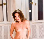 Silvia Lauren, Totti - Explicit MILF 4
