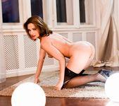 Silvia Lauren, Totti - Explicit MILF 6