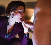 Silvia Lauren, Totti - Explicit MILF 8