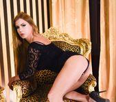 Cindy Hope, Dorothy Black - Explicit MILF 3