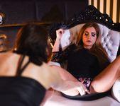 Cindy Hope, Dorothy Black - Explicit MILF 6