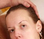 Rachel Dark - Cum On My Hairy Pussy #10 4