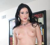 Luscious Lopez - I Wanna Buttfuck An Indian #02 7