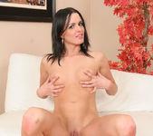 Angelina, Dani Woodward, Dina - Big Toys No Boys #09 5