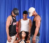 Jasmine F - Gangland #72 5