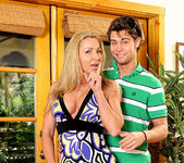 Lisa DeMarco - It's Ok She's My Mother In Law #04 2