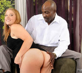 Sierra Skye, Wesley Pipes - My New Black Stepdaddy #04 2