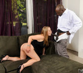Sierra Skye, Wesley Pipes - My New Black Stepdaddy #04 4