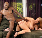 Sierra Skye, Wesley Pipes - My New Black Stepdaddy #04 11