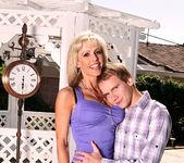 Jordan Lynn - It's Ok She's My Mother In Law #04 2