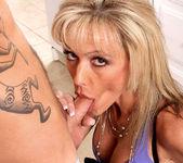 Jordan Lynn - It's Ok She's My Mother In Law #04 4