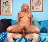 Serena Marcus - I Got A Bushy Pussy 15