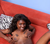 Jordan Love - Cum On My Hairy Pussy #14 8