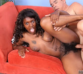 Jordan Love - Cum On My Hairy Pussy #14 12