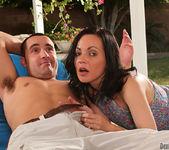 Claudia Adkins - It's Okay She's My Mother In Law #05 8
