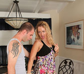 Kelly Leigh - It's Okay She's My Mother In Law #05 7