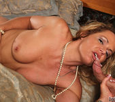 Kelly Leigh - It's Okay She's My Mother In Law #05 15