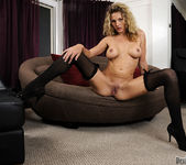 Roxanne Hall - My Gigantic Toys #09 4