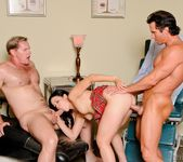 Amy Starz - It's Okay She's My Stepdaughter 3