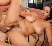 Persia Monir - Your Mom's Hairy Pussy #13 12