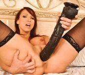 Nicki Hunter - My Gigantic Toys #13 7