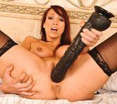 Nicki Hunter - My Gigantic Toys #13 8