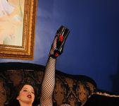 Jessie Palmer - My Gigantic Toys #13 4