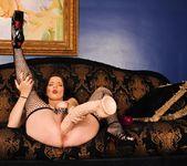 Jessie Palmer - My Gigantic Toys #13 7
