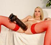 Sara Monroe - My Gigantic Toys #13 7