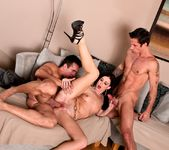 India Summer - We Are Fucking With Our Neighbors #02 12