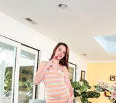 Jaslene Jade - Boffing The Babysitter #12 27