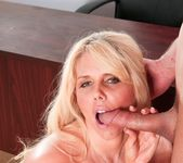 Karen Fisher - That Cougar Fucks Like An Animal #04 14
