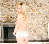 Tara Lynn Foxx - Tight Sweet Teen Pussy #02 18