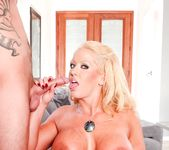 Alura Jenson - It's Okay She's My Mother In Law #09 15