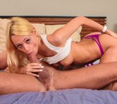 Erica Fontes - I Wanna Buttfuck Your Daughter #12 4