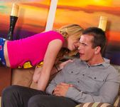 Tracey Sweet - OMG I Fucked My Daughter's BFF #03 2